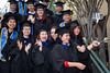 "Twenty-two Shidler College of Business Vietnam executive MBA graduates traveled from Vietnam to participate in the UH Manoa commencement ceremony.  For more photos go to: <a href=""https://goo.gl/photos/9Dbn6amV7n9y1v4u7"" rel=""nofollow"">goo.gl/photos/9Dbn6amV7n9y1v4u7</a>"