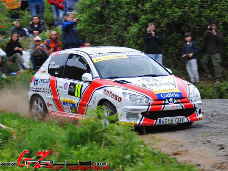rally_de_noia_2011_398_20150304_1473426557