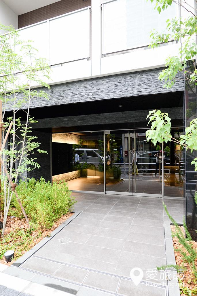 东京旅游住宿短租公寓 Airbnb 03
