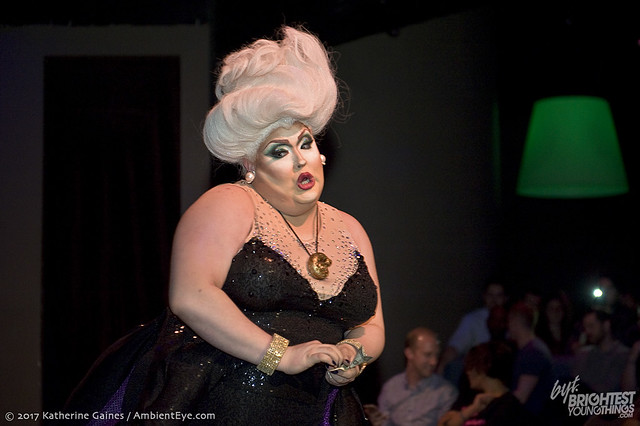 dragshow1-14-25