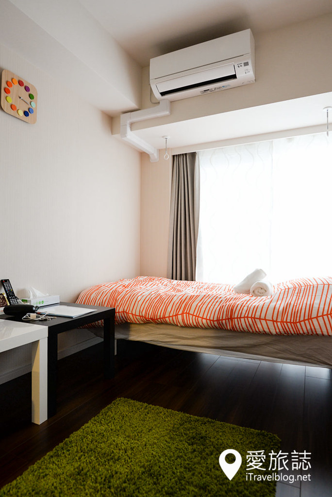 东京旅游住宿短租公寓 Airbnb 19
