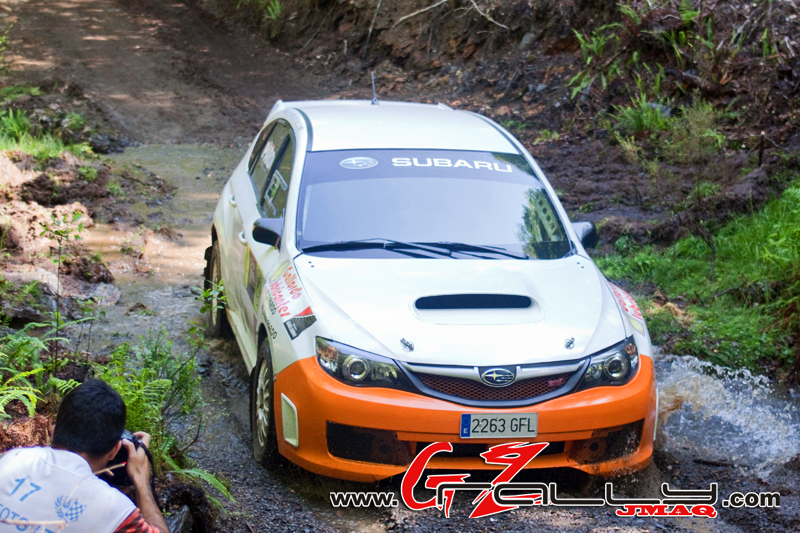 rally_terra_cha_tierra_2011_98_20150304_1502737211