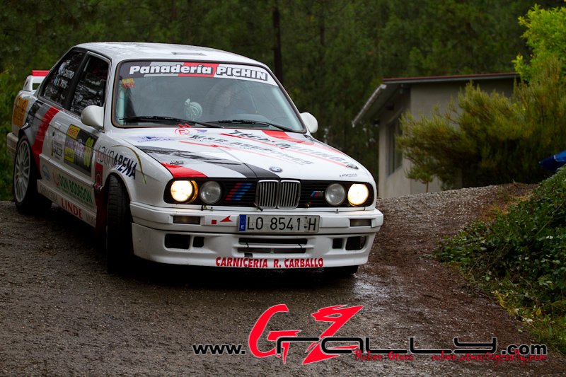rally_sur_do_condado_2011_100_20150304_1962140316