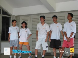 07062003 - FOC.Trial.Camp.0304.Dae.3 - Photo.Search.Performance..[Romans].. Pic 5