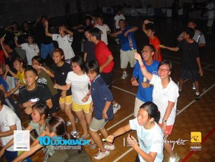 16062004 - NPSU.FOC.0405.Official.Camp.Dae.3 - Chalope's.HopNite - Pic 06