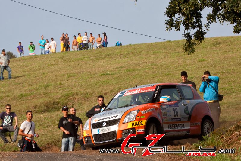 rally_de_ferrol_2011_650_20150304_1479066340