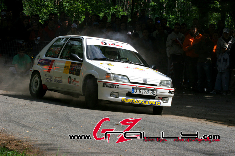 rally_do_albarino_242_20150302_1960012735