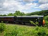 D8059 at Highley (2)