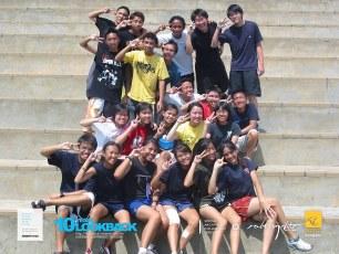 17062004 - NPSU.FOC.0405.Official.Camp.Dae.4 - Photo-Takin.Session - Pima 1 - InFormal 2