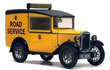 06 Oxford Austin Seven RN AA (1)