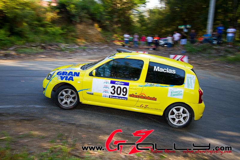 rally_de_ferrol_2011_442_20150304_1200741189