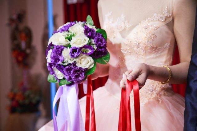 婚攝推薦,台中婚攝,PTT婚攝,婚禮紀錄,台北婚攝,球愛物語,Jin-20161016-2591