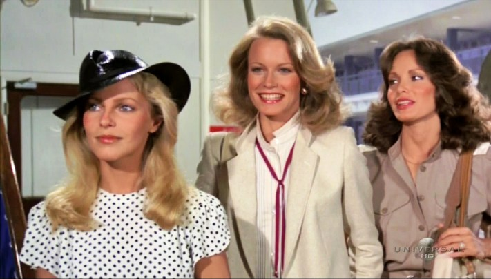 Love Boat Angels (62)