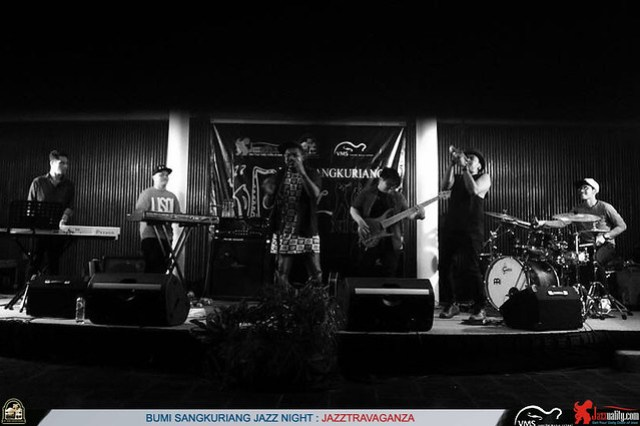 BumiSangkuriangJazzNight-Jazztravaganza-AlbertFakdawer (4)