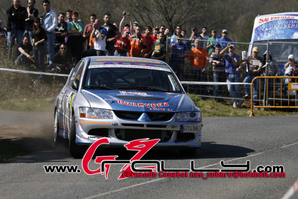 rally_do_cocido_870_20150303_1189259157