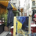 Viajefilos en Arles 001