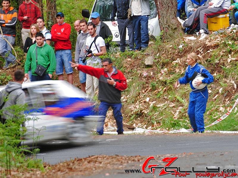 rally_de_noia_2011_265_20150304_1851054557