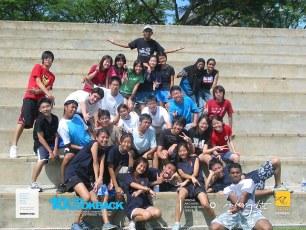 17062004 - NPSU.FOC.0405.Official.Camp.Dae.4 - Photo-Takin.Session - Hopi 2 - InFormal 2
