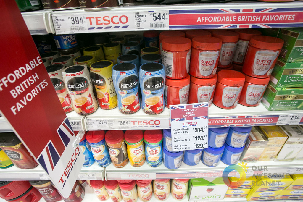 Tesco at SM Markets-65.jpg