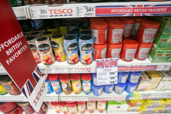 Tesco at SM Markets-65.jpg