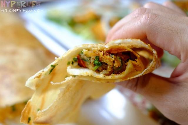 斯里瑪哈印度料理 (27)