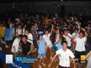 16062004 - NPSU.FOC.0405.Official.Camp.Dae.3 - Chalope's.HopNite - Pic 05