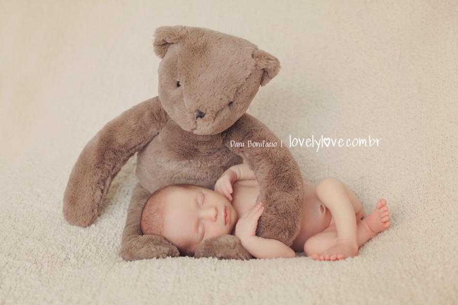 danibonifacio-fotografa-fotografia-newborn-foto-recemnascido-familia-infantil-bebe-acompanhamento-balneariocamboriu-itajai-itapema-blumenau-gaspar-piçarras-navegantes2