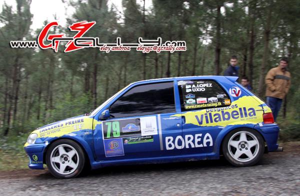 rally_do_botafumeiro_133_20150303_1180097834