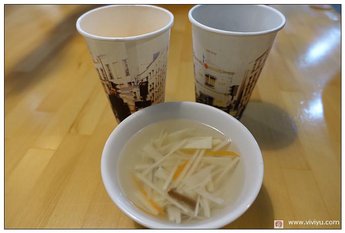創意炒飯,庶民食堂,桃園,炒飯,美食,龜山 @VIVIYU小世界