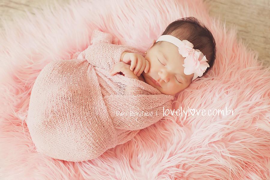 danibonifacio-lovelylove-fotografia-fotografa-foto-newborn-recemnascido-bebe-infantil-criança-ensaio-book-balneariocamboriu1