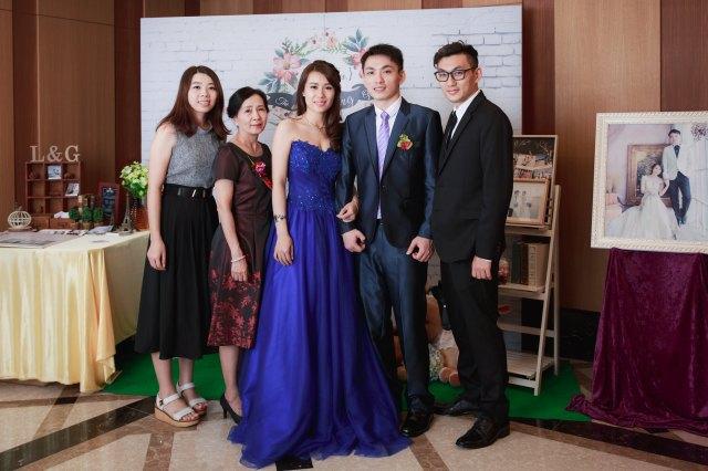 婚攝推薦,台中婚攝,PTT婚攝,婚禮紀錄,台北婚攝,球愛物語,Jin-20161016-2942
