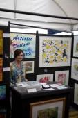 2015 ArtsFest