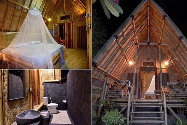 Gili Guesthouse 2