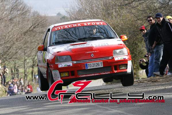 rally_do_cocido_700_20150303_1870676954