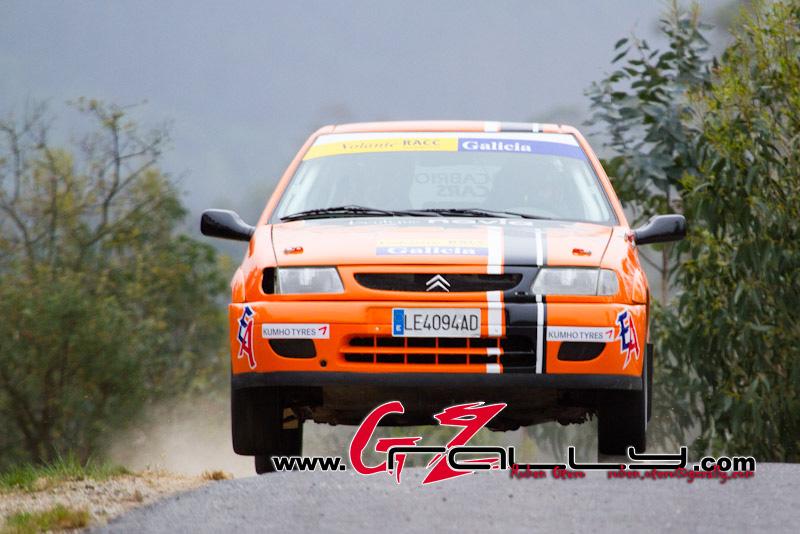 rally_de_noia_2011_299_20150304_1436345345