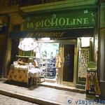 Viajefilos en Aix en Provence 013