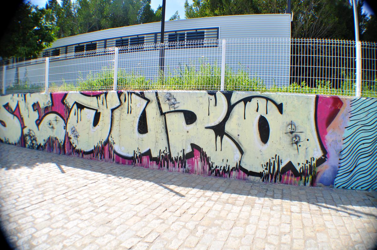 _Jura