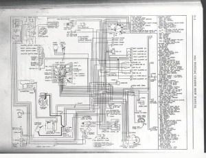 1963 Pontiac  Wiring Diagram   Flickr  Photo Sharing!