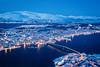 Tromsø bridge (2)