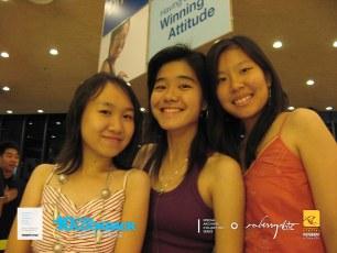2007-05-11 - NPSU.FOC.0708.HOpNite.GaTherin.aT.NP.Convention.Center - Pic 0004