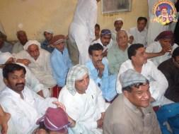 96 Sala Janam SCR (16)