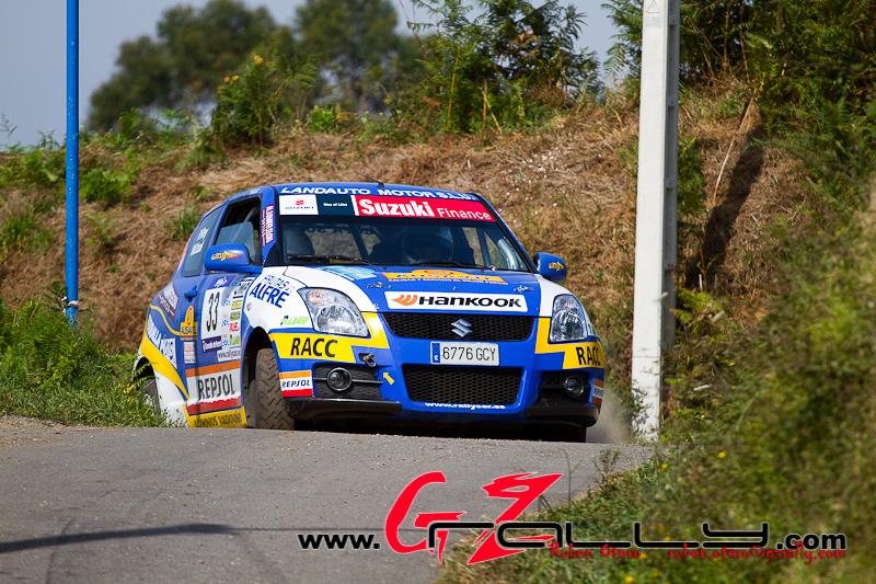 rally_de_ferrol_2011_435_20150304_1336437995