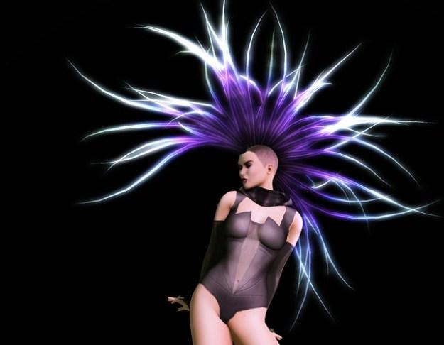 *TSM* Optic Nervepulse - Supa Glow Ice_001