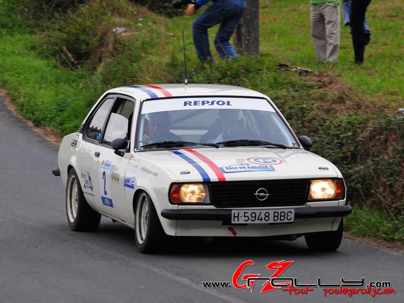 rally_de_galicia_historico_melide_2011_349_20150304_1011921681