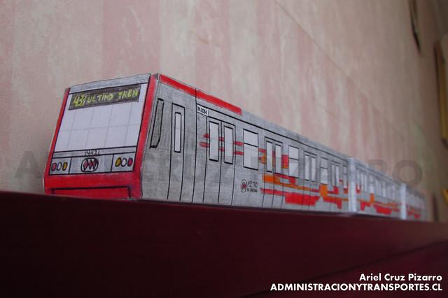 Alstom AS2002 - Ariel Cruz Pizarro