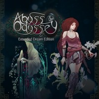 Abyss Odyssey Extended Dream Edition