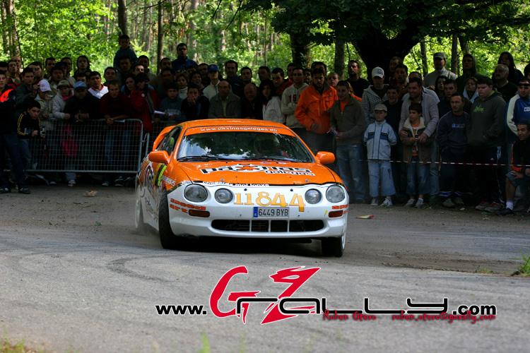 rally_do_albarino_171_20150302_1289702513