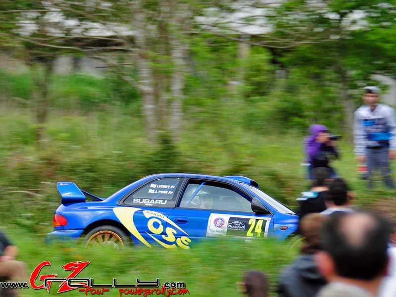 rally_de_noia_2011_300_20150304_1993213324