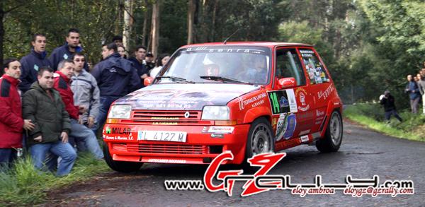rally_do_botafumeiro_90_20150303_1368509087