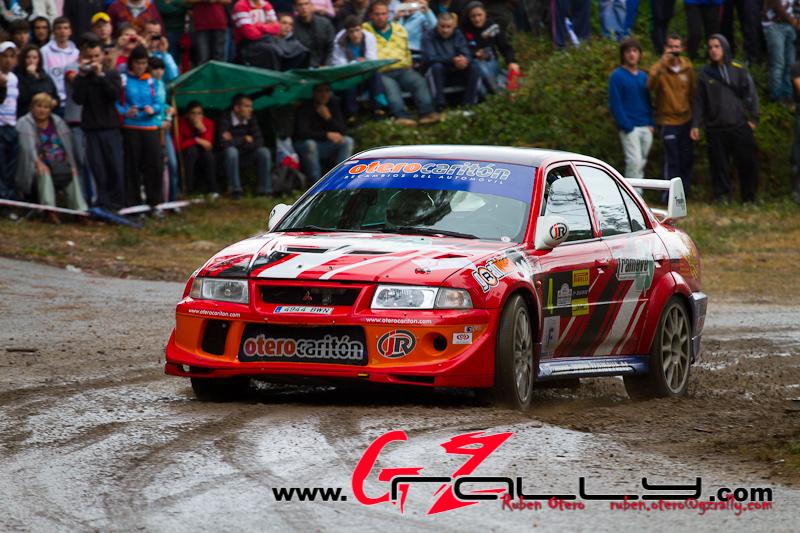 rally_sur_do_condado_2011_308_20150304_1652671892